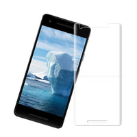 Glass Screen Protector (Pixel 2)