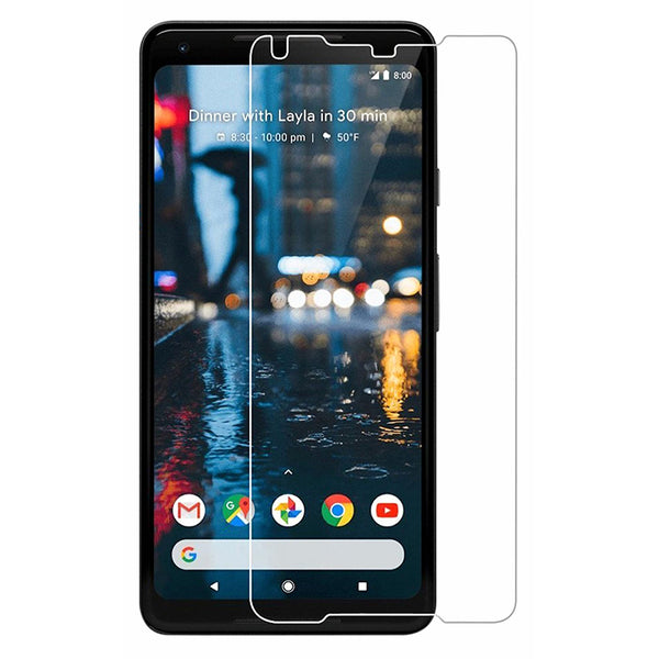Glass Screen Protector (Pixel 2XL)
