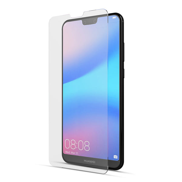 Glass Screen Protector (Huawei P20 Lite)