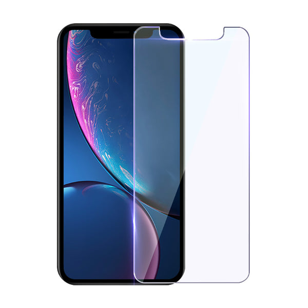 Glass Screen Protector (iPhone XR)