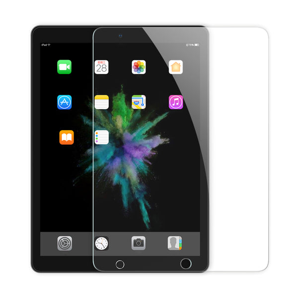 Glass Screen Protector (iPad Air 2 9.7-inch)