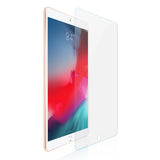 Glass Screen Protector (iPad 5th Gen 9.7-inch 2017)