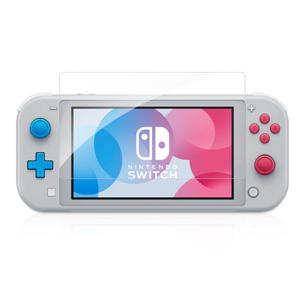 Glass Screen Protector (Nintendo Switch Lite)