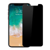 Privacy Glass Screen Protector (iPhone 11 Pro)