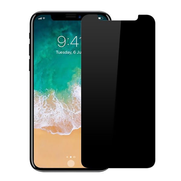 Privacy Glass Screen Protector (iPhone 11)