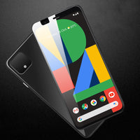 Glass Screen Protector (Pixel 4)