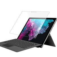 Glass Screen Protector (Surface Pro 7 12.3-inch)