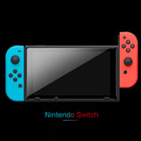 Glass Screen Protector (Nintendo Switch)