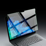 Glass Screen Protector (Surface Go 10-inch)