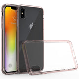 Acrylic Pink Case (iPhone X/Xs)