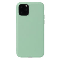 Matte Matcha Soft Case (iPhone 11 Pro)