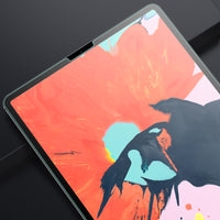Glass Screen Protector (iPad Pro 11-inch 2020)