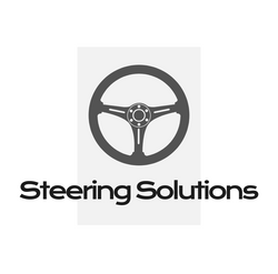SteeringSolutions