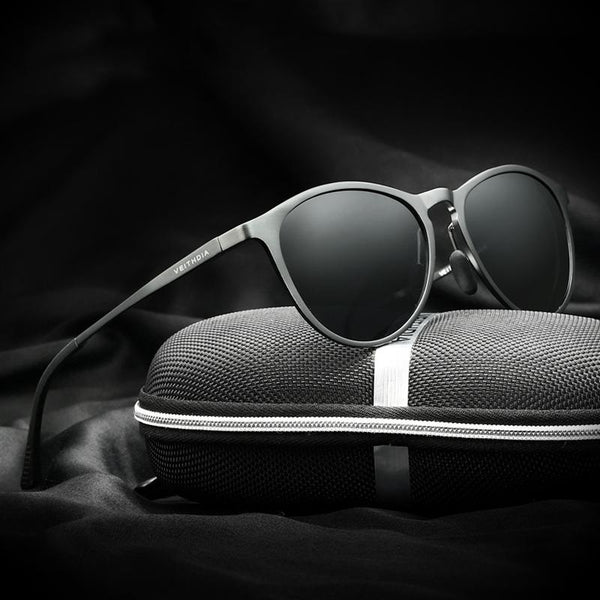Vintage Men Sunglasses