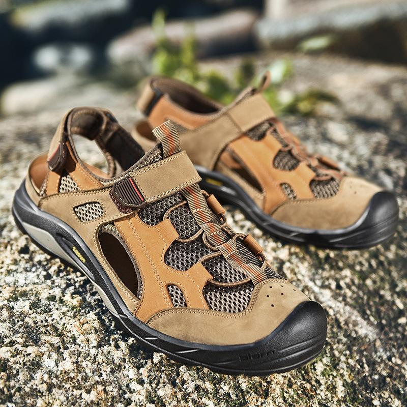 High Quality Casual Outdoor Beach Sandals