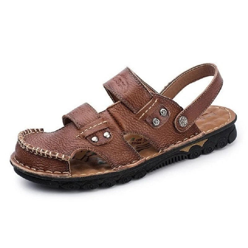 Casual Breathable Comfortable Beach Sandals