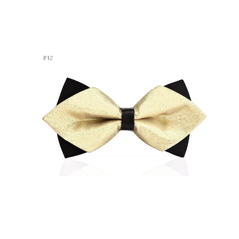 Bow-Tie for Gentleman
