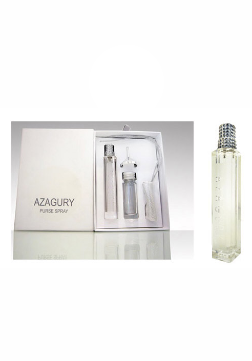 Azagury Signature Perfume Purse Spray