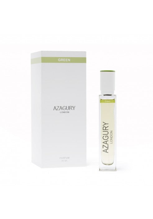 Azagury Green 50ml Perfume