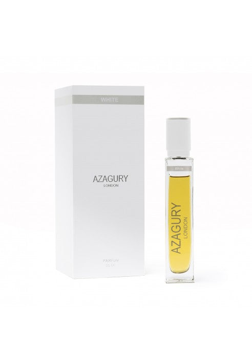 Azagury White 50ml Perfume