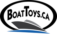 BoatToys.ca