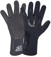 Hyperflex AMP Gloves