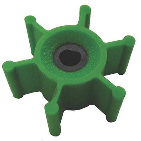 Jabsco Wakeboard Ballast Puppy Pump Impeller Kit - BoatToys.ca