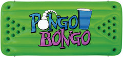 PONGO BONGO Beer Pong Table