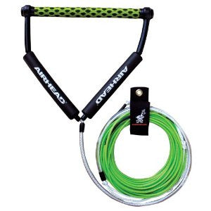"Spectra ""Thermal"" Wakeboard Rope - BoatToys.ca"