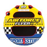 SportsStuff Airforce Flyer 1 Person Tube
