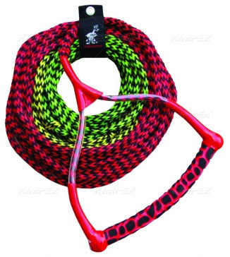Tournament Water Ski Rope - BoatToys.ca