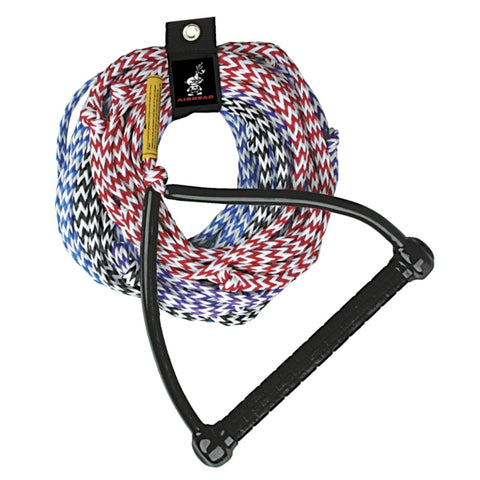 Performance Water Ski Rope