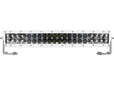 Rigid Industries M Series 20 Combo LED Bar