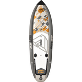 Aqua Marina Drift Fishing iSUP Board