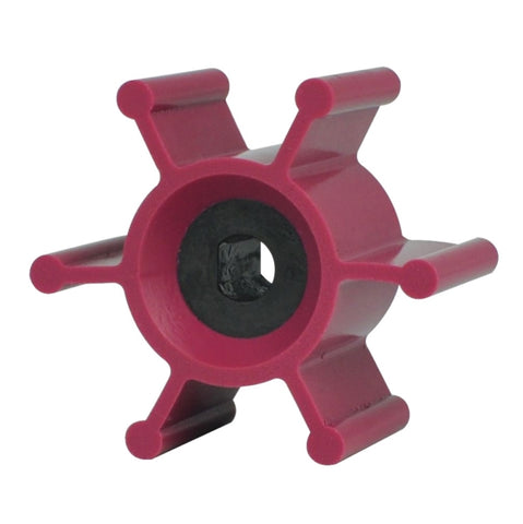 Jabsco Ballast King Pump Impeller Kit