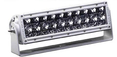 "Rigid Industries M-Series 10"" LED Light Bar"