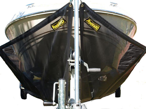 RockGard Hull Protection - BoatToys.ca