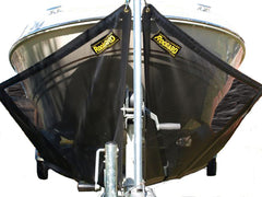 RockGard Hull Protection