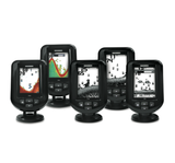 PiranhaMax Series Fish Finders