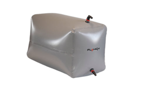Pro-X Series MasterCraft X-2 Rear Sac - BoatToys.ca