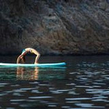 Aqua Marina Dhyana Yoga 11' Inflatable SUP
