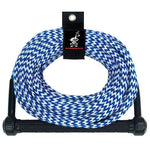 Airhead 1 Section Ski Rope - BoatToys.ca