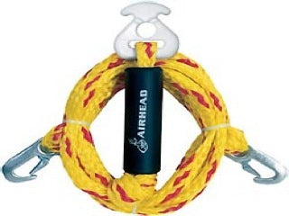 Heavy Duty Tow Harness - BoatToys.ca