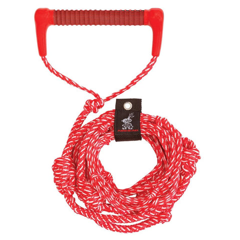 5 Section Wakesurf Rope