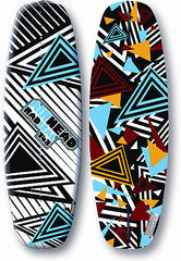 Airhead® Radical Wakeboard Package