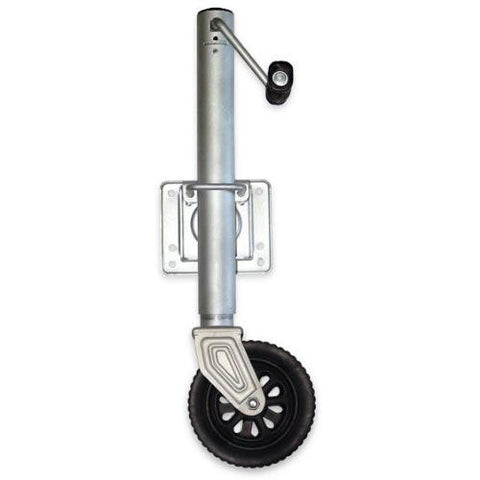 1,500 lb. Single Wheel Jack - BoatToys.ca