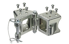 Fold-Away Bolt-On Hinge Kit
