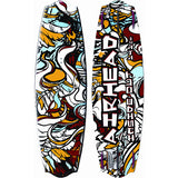 Airhead® Inside Out wakeboard Package