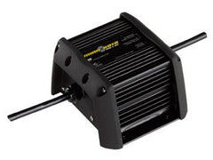 Minn-Kota DC Alternator Chargers