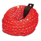 AIRHEAD's BLING 4 Rider Tow Rope